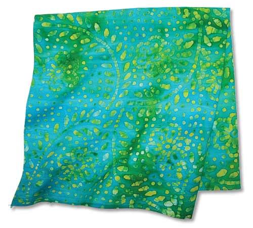 b22bat-100090_batik_green