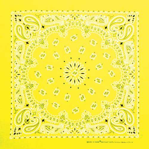 b22neo-100636_neon_yellow