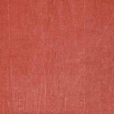 b22sol-110199_stonewash_red_solid