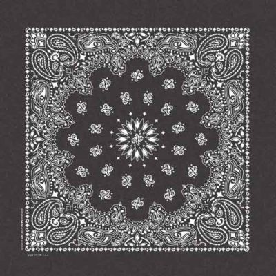 b22sto-100021_black_stonewash_paisley