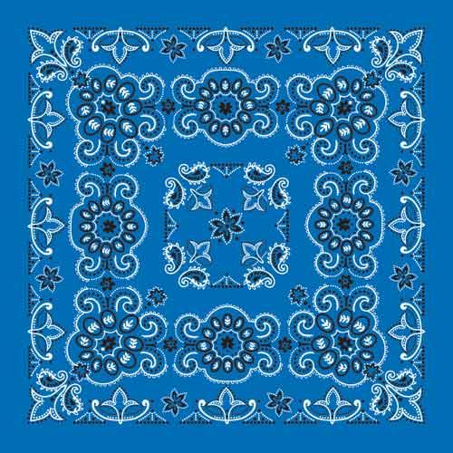 b27pai-100031_royal_blue_texas_paisley