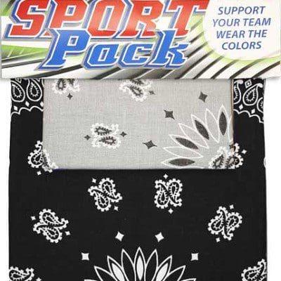 sport_pack_black_&_silver_paisley