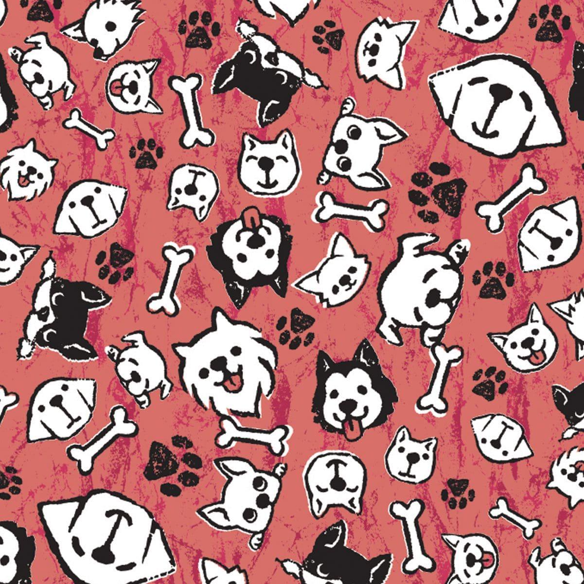 B22ANI-000528-My-Pups-Red