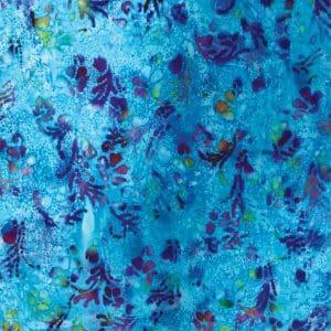 B22BAT-100216-Blue-Floral