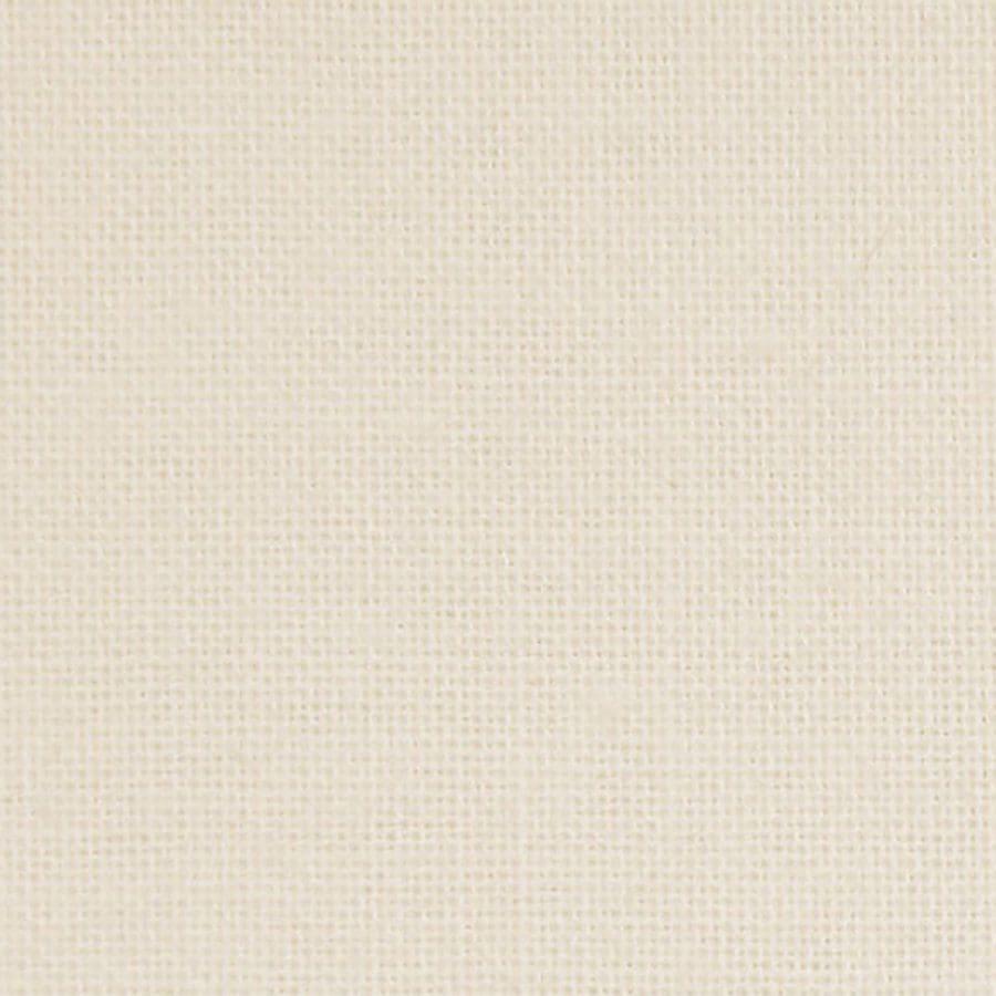 B22CRA-060901-Natural bandanna