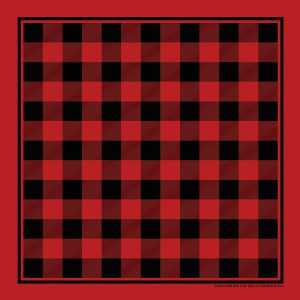 B22NOV-000525-Buffalo-Plaid-Red