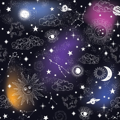 B22NOV-000526-Celestial-Glow