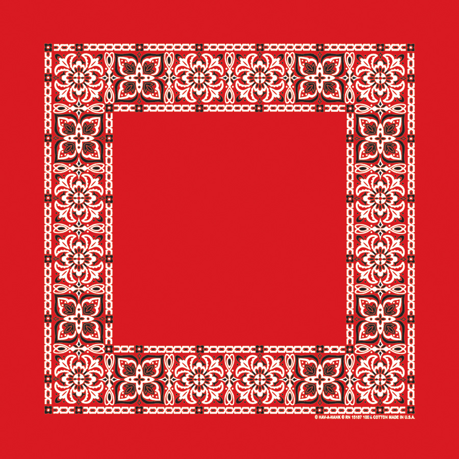 B22OPE-000401-Red-Open-Center