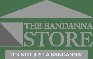 BANDANNA STORE LOGO