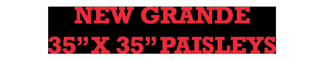 GRANDE-35-INCH-PAISLEYS-NEW-2021-BANDANNA-BANDANA