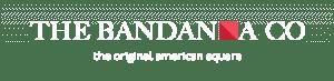 Bandanna Company Logo