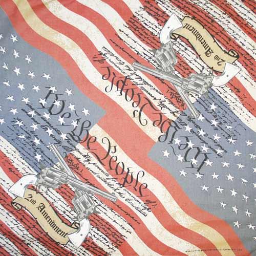 b22ame-000119_2nd_amendment_bandanna
