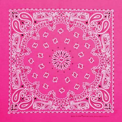 b22neo-150635_neon_hot_pink