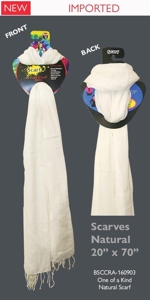 BSCCRA-160903_Natural_scarves_scarf_bandanna-Bandana