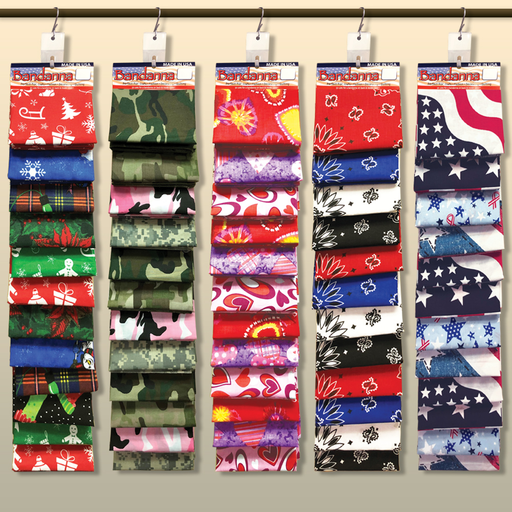 cip-strips-bandanna-display
