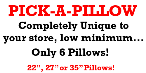 pick-a-pillow-header-new-for-2021